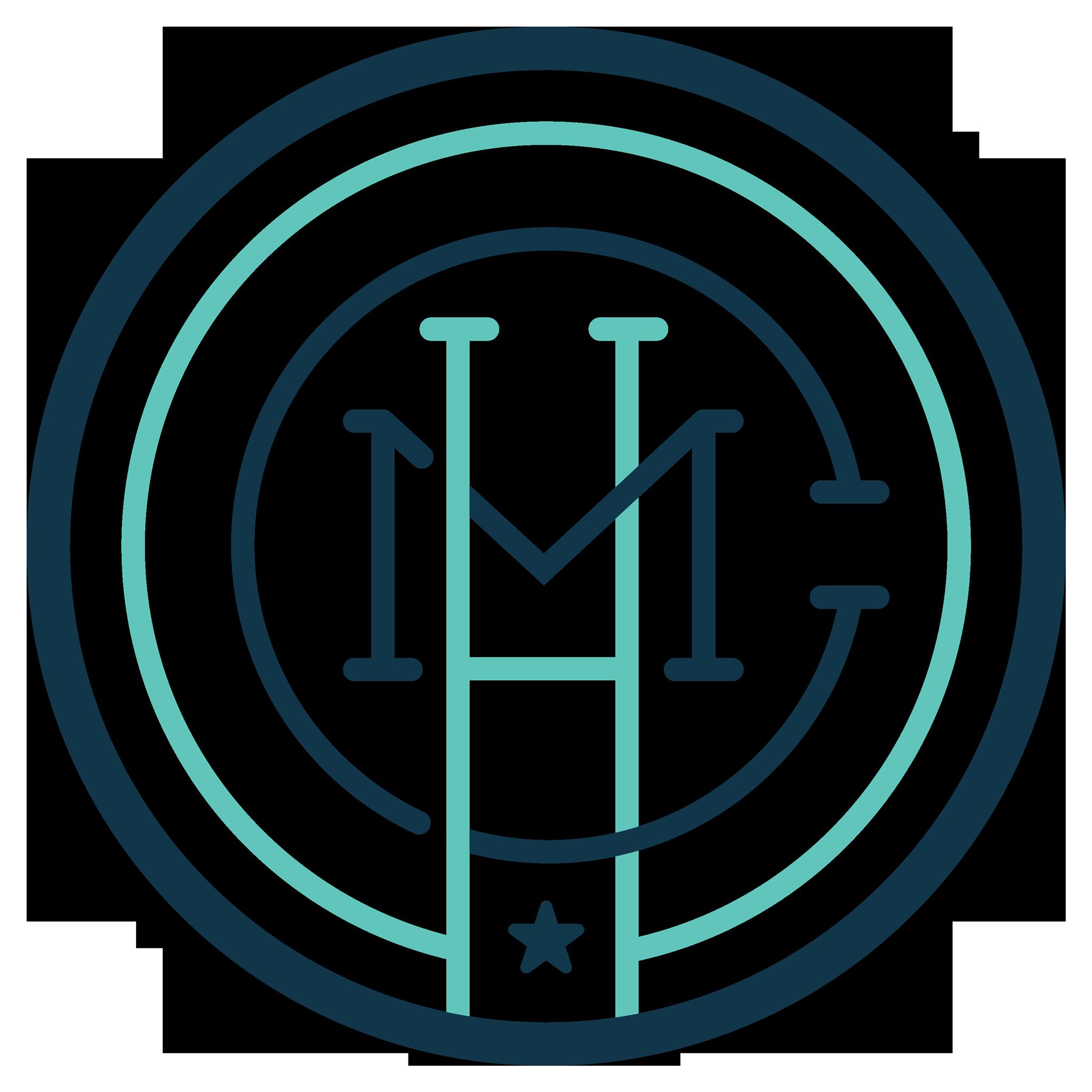 MHC_Logo_dark_transparent
